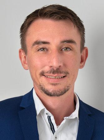 Herr Christian Junge: Ihr Ansprechpartner für unser Job-Angebot: Altenpflegehelfer (m/w/d) mit LG1 + LG2 in Dortmund, Unna