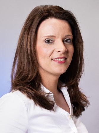 Frau Stefanie Pagel: Ihre Ansprechpartnerin für unser Job-Angebot: Kommissionierer (m/w/d) in Neuss