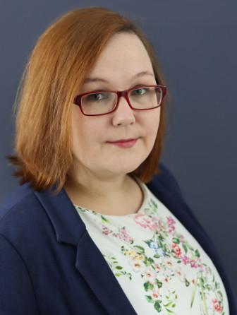 Frau Friederike Widdra: Ihre Ansprechpartnerin für unser Job-Angebot: Gesundheits- und Krankenpfleger (m/w/d) Vollzeit ab 3400€ in Mönchengladbach, Viersen, Krefeld und Umgebung