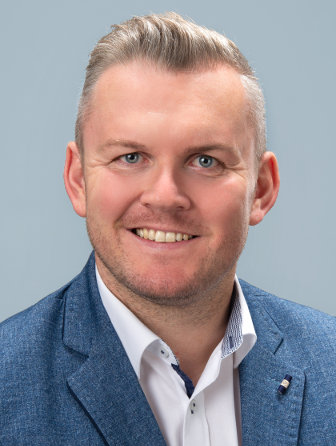 Herr Kamil Gwozdz: Ihr Ansprechpartner für unser Job-Angebot: Monteur mit Schwerpunkt Brandmeldeanlagen (m/w/d) in Essen, Krefeld, Witten