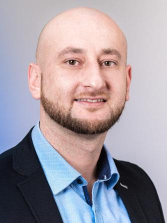 Herr Arthur Schmelzer: Ihr Ansprechpartner für unser Job-Angebot: Fahrer (m/w/d) in Unna